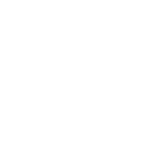 youtube eas